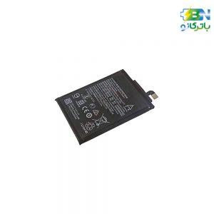 باتری اورجینال موبایل نوکیا Nokia2