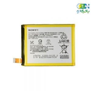 باتری اورجینال موبایل سونی Sony Z4) -Sony Z4)