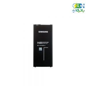 باتری اورجینال موبایل سامسونگ گلکسی J7 prime