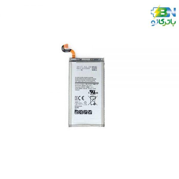 باتری اورجینال موبایل سامسونگ گلکسی S9 plus