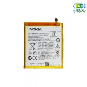 باتری اورجینال موبایل نوکیا Nokia3
