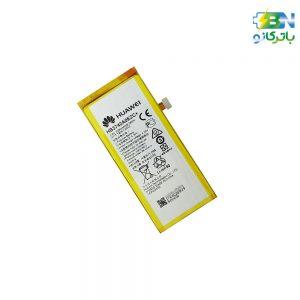 باتری اورجینال موبایل هوآوی Huawei p8 lite