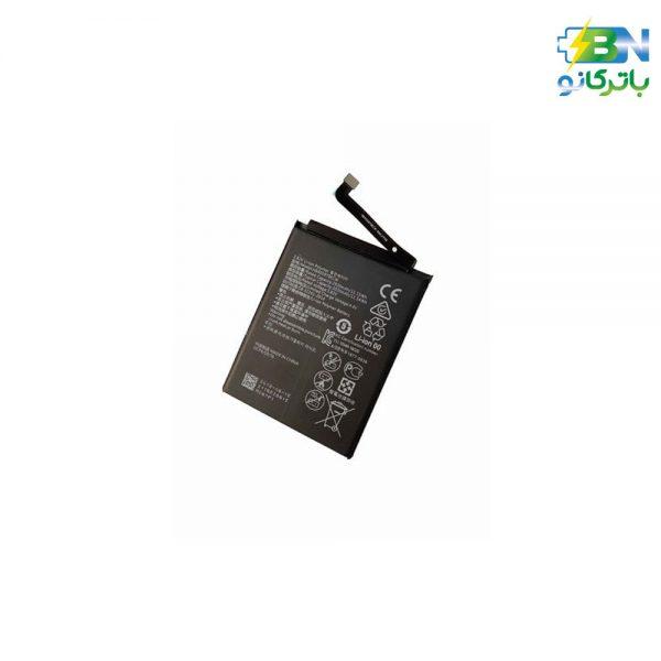باتری اورجینال موبایل هوآوی Huawei Nova