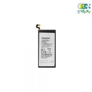 باتری اورجینال موبایل سامسونگ گلکسی S6