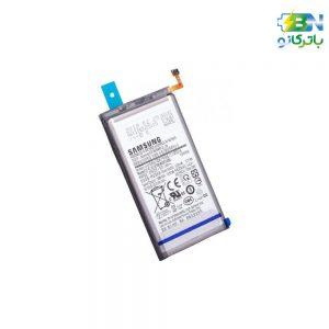 باتری اورجینال موبایل سامسونگ گلکسی Samsung Galaxy S10) -S10)