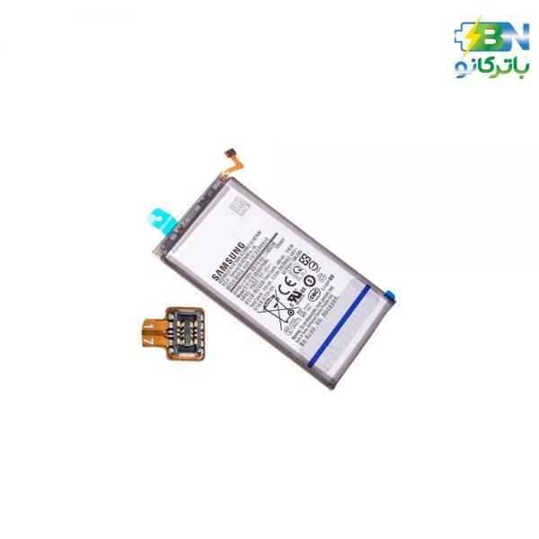 باتری اورجینال موبایل سامسونگ گلکسی S10