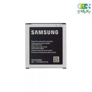 باتری اورجینال موبایل سامسونگ گلکسی core prime