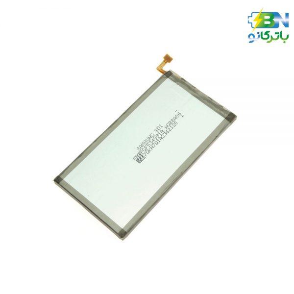 باتری اورجینال موبایل سامسونگ گلکسی Samsung Galaxy S10 plus) -S10 plus)