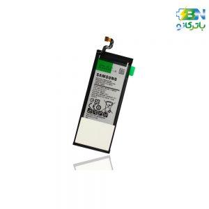 باتری اورجینال موبایل سامسونگ گلکسی Note 5
