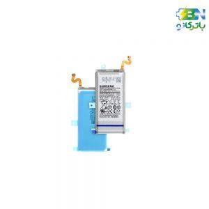 باتری اورجینال موبایل سامسونگ گلکسی Samsung Galaxy Note 9) -Note 9)