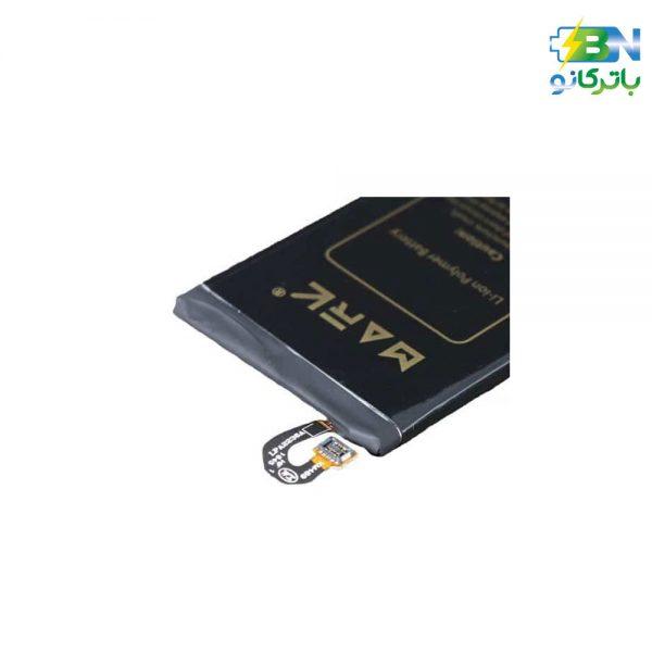 باتری اورجینال موبایل سامسونگ گلکسی Samsung Galaxy A5(2016)