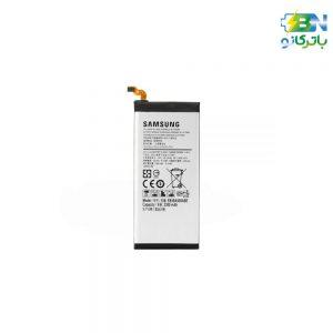 باتری اورجینال موبایل سامسونگ گلکسی Samsung Galaxy A500) -A500)