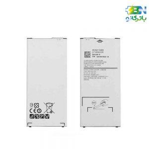 باتری اورجینال موبایل سامسونگ گلکسی Samsung Galaxy A7(2016)