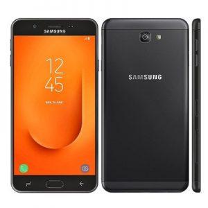 گوشی موبایل سامسونگ مدل Galaxy J7 Prime