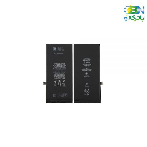 باتری اورجینال موبایل آیفون Iphone 8 plus