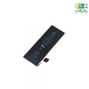 باتری اورجینال موبایل آیفون Iphone 5