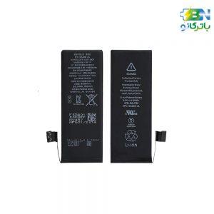 باتری اورجینال موبایل آیفون Iphone 5s