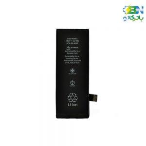 باتری اورجینال موبایل آیفون (Iphone SE(2016)) -Iphone SE(2016)