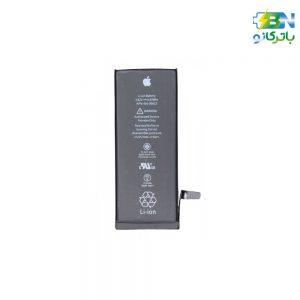 باتری اورجینال موبایل آیفون Iphone 6) -Iphone 6)