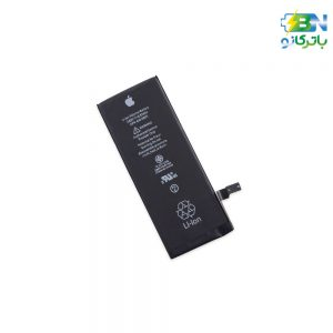 باتری اورجینال موبایل آیفون Iphone 6s) -Iphone 6s)