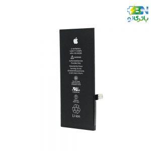 باتری اورجینال موبایل آیفون Iphone 7