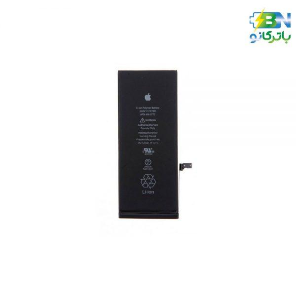 باتری اورجینال موبایل آیفون Iphone 6 plus) -Iphone 6 plus)