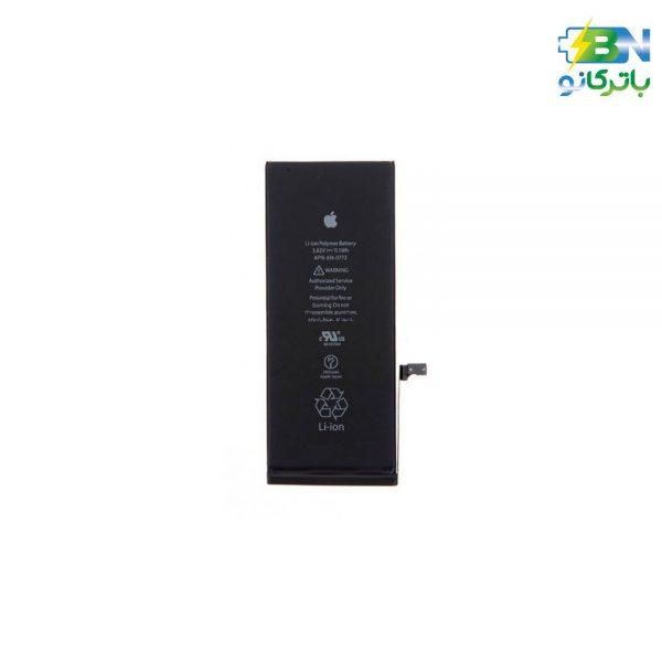 باتری اورجینال موبایل آیفون Iphone 6s plus) -Iphone 6s plus)