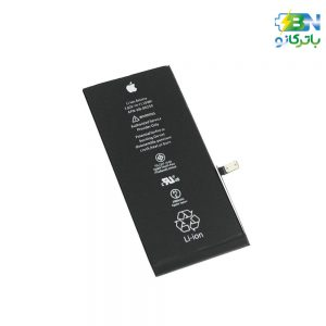 باتری اورجینال موبایل آیفون Iphone 7 plus