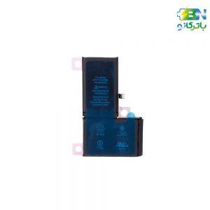 باتری اورجینال موبایل آیفون Iphone X) -Iphone X)