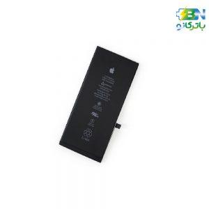 باتری اورجینال موبایل آیفون Iphone 8