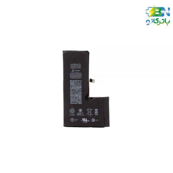 باتری اورجینال موبایل آیفون Iphone XS) -Iphone XS)