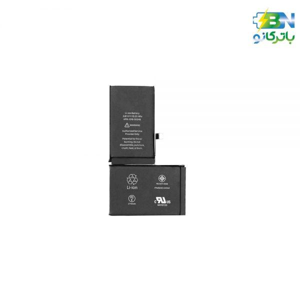 باتری اورجینال موبایل آیفون Iphone XS max