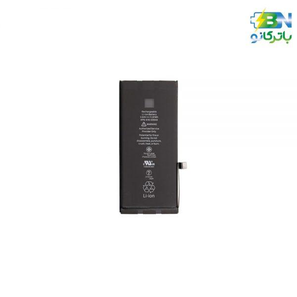 باتری اورجینال موبایل آیفون Iphone 11) -Iphone 11)