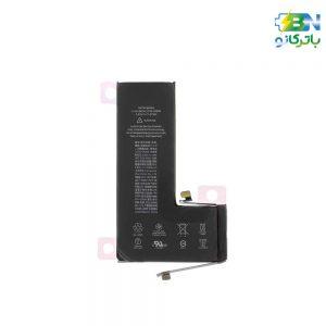 باتری اورجینال موبایل آیفون Iphone 11 pro) -Iphone 11 pro)