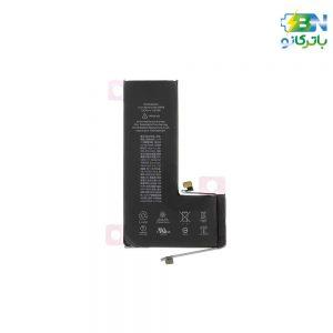 باتری اورجینال موبایل آیفون Iphone 11 pro max) -Iphone 11 pro max)