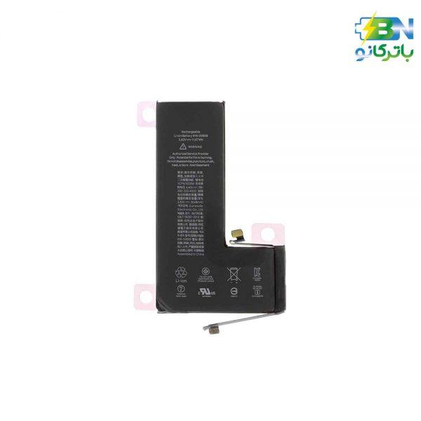 باتری اورجینال موبایل آیفون Iphone 11 pro max