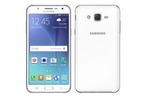 گوشی موبایل سامسونگ مدلGalaxy J7 SM