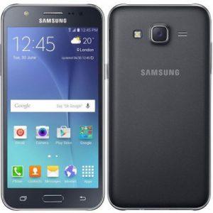 گوشی موبایل سامسونگGalaxy J5