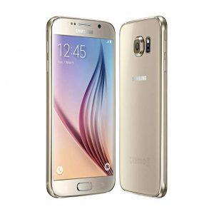 گوشی موبایل سامسونگ مدل Galaxy S6 Edge Plus