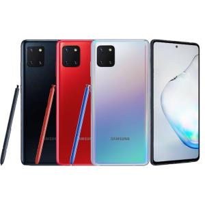 گوشی موبایل سامسونگ مدل Galaxy Note10 Lite