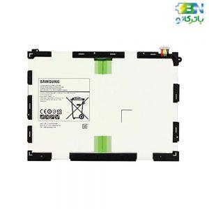 باتری اصلی تبلت سامسونگ Samsung Galaxy Tab A 9.7 T555