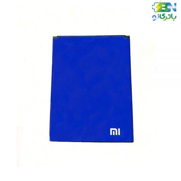باتری Xiaomi Redmi Note مدل BM42