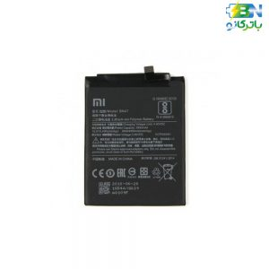 باتری Xiaomi Redmi 6 - BN37