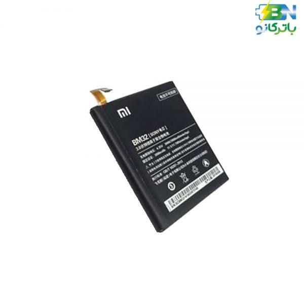 باتری Xiaomi Mi 4 - BM32