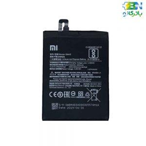 باتری شیائومی Xiaomi Poco phone F1 – BM4E