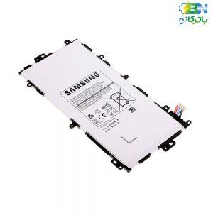 باتری اصلی تبلت سامسونگ Samsung Galaxy Note 8 N5100