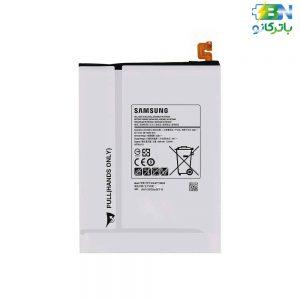 باتری اصلی تبلت samsung galaxy tab S2 8.0 T715
