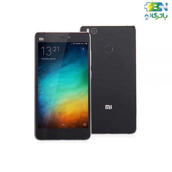 باتری Xiaomi Mi 4s - BM38
