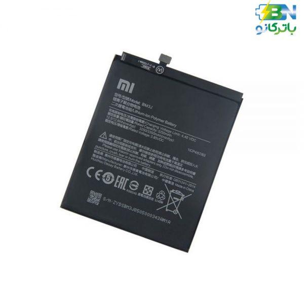 باتری شیائومی Xiaomi Mi 8 Lite – BM3J