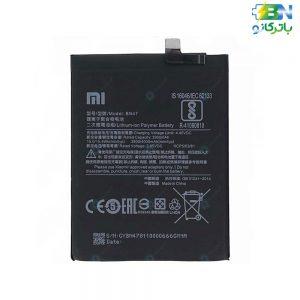 باتری Xiaomi Redmi 6 pro - BN47